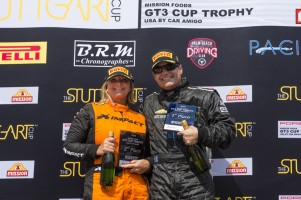 StuttgartCup-Atlanta-2015-Blakely-06
