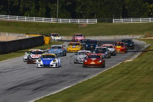 StuttgartCup-Atlanta-2015-Blakely-24