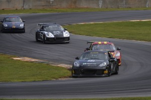StuttgartCup-Atlanta-2015-Blakely-47