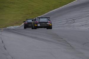 StuttgartCup-Atlanta-2015-Blakely-54