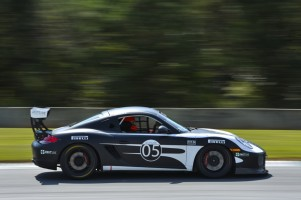 StuttgartCup-Atlanta-2015-Blakely-65
