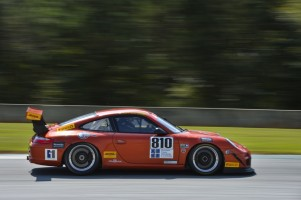 StuttgartCup-Atlanta-2015-Blakely-67