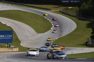 StuttgartCup-Atlanta-2015-Blakely-69