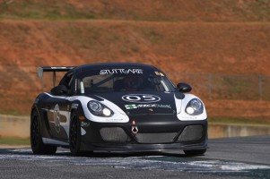 StuttgartCup-Atlanta-2015-Blakely-77