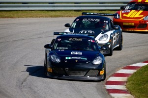 StuttgartCup-Savannah-2015-Blakely-20