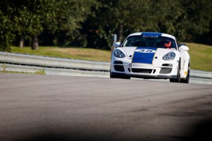 StuttgartCup-Savannah-2015-Blakely-27