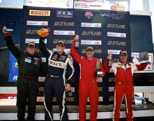 StuttgartCup-Savannah-2015-Blakely-48