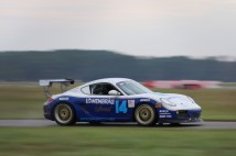 international-gt-amelia-island-2016-Blakely-015
