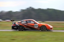 international-gt-amelia-island-2016-Blakely-017