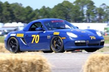 international-gt-amelia-island-2016-Blakely-020