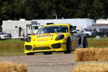 international-gt-amelia-island-2016-Blakely-021