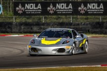 international-gt-NOLA-2016-006