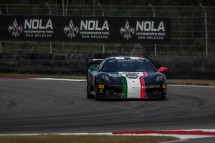 international-gt-NOLA-2016-012